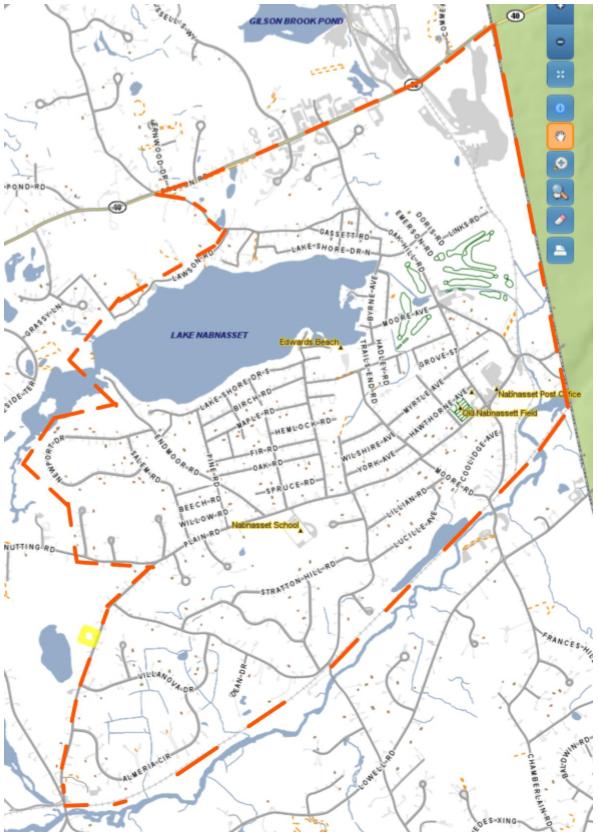 NIA_areamap